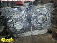 Ventilatoare racire Vw Sharan 1.9 tdi 2001 2002 2003 2004 2005