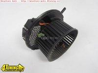 Ventilator Aeroterma Audi VW Original 1K1820015L