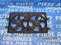 Ventilator racire motor Chrysler 300M ;834032999