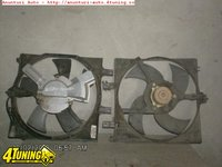 Ventilator racire motor Nissan Primera
