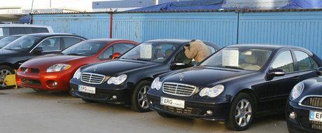 Vesti bune pentru cumparatorii de masini second-hand: istoricul daunelor poate fi verificat online
