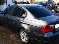Vind geam stinga spate bmw e90,DEZMEMBRARI BMW E90