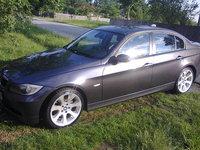 vind sau schimb jante BMW-18-STYLING 163-in 2 latimi-500 euro