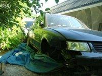Vind VW Passat 1.9TDI B5 Motor cod ATJ 85kw 115c.p MOTOR IN STARE BUNA