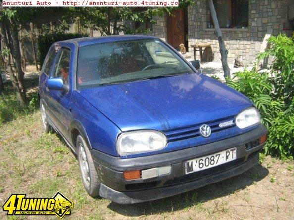 poze em carcasa filtru pentru volswagen golf 3 1994 2 0 cmc b