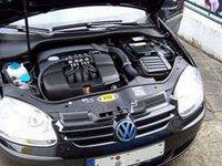 Vindem si montam GRATUIT instalatii GPL secventiale VW-Skoda-Seat