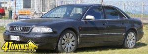 Vinzi o masina pe net? 10 greseli pe care sa le eviti cand pui un anunt auto