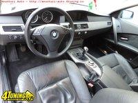 Volan Airbag Bmw seria 5 e60