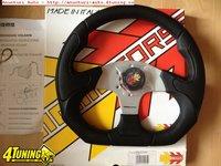 Volan auto MOMO racing NOU