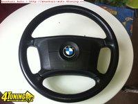 Volan BMW E46 facelift