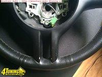 Volan bmw e46 M fara airbag
