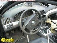 Volan BMW E46