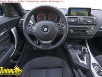 Volan BMW M sport Seria 1 3 bmw x3 f25 mod nou f20 f30 2012 2015