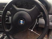 Volan BMW M3 seria 3 E46 fara comenzi