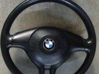 Volan BMW seria 3 E46 fara Comenzi