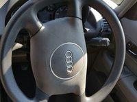 Volan cu airbag Audi A2