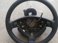 Volan cu comenzi radio pentru Opel Astra G / Zafira