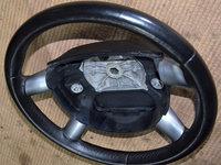 Volan piele Ford Mondeo MK3 / 3S713599C