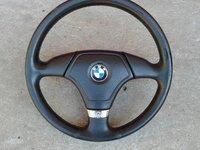 VOLAN SPORT BMW E36