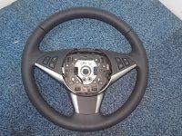 volan sport bmw e60 din 2004-2005 piele nappa
