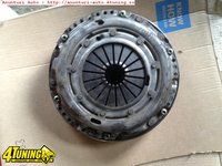 Volanta Kit Ambreiaj 1 6 TDCI Ford Focus 2