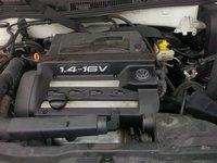 volkswagen 1.4 16v tip AHW