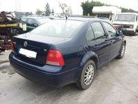 volkswagen bora 1.6 16v AZD an 2002