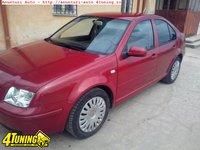 Volkswagen Bora 1 6