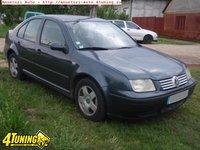 Volkswagen Bora 1 9 TDI Clima