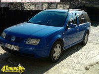 Volkswagen Bora 1 9tdi