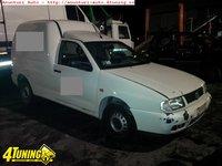 Volkswagen Caddy 1 9sdi