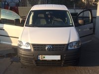 Volkswagen Caddy 2 0SDI