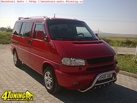 Volkswagen Caravelle T4 Caravelle 2 5 tdi 102cp an 2000