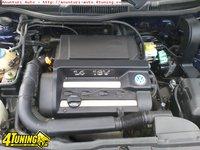Volkswagen Golf 1 4 16v EDITION