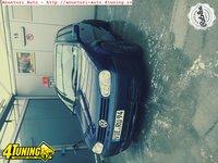 Volkswagen Golf 1 4 16v special