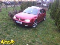Volkswagen Golf 1 4 benzina