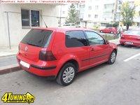 Volkswagen Golf 1 4