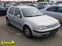 Volkswagen Golf 1 4i 16v