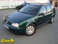 Volkswagen Golf 1 6 16 V 105 CP