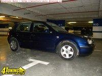 Volkswagen Golf 1 6 16v 105cp