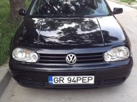 Volkswagen Golf 1 6 16v