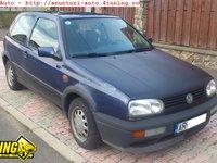 Volkswagen Golf 1 6 benzina