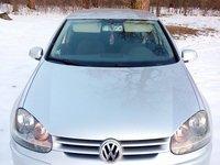 Volkswagen Golf 1 6 fsi