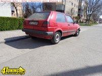 Volkswagen Golf 1 6 td