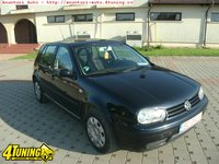 Volkswagen Golf 1 6