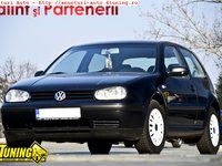 Volkswagen Golf 1 6