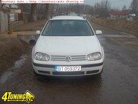 Volkswagen Golf 1 9 TDI