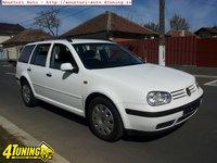 Volkswagen Golf 1 9TDI 101CP