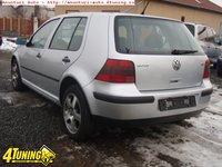 Volkswagen Golf 1 9TDI clima
