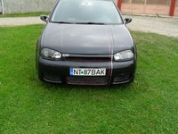 Volkswagen Golf 1400